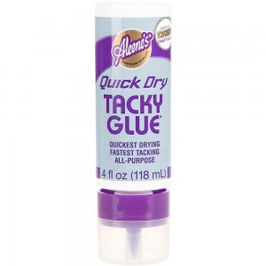 Klej Aleene's Quick Dry Tacky Glue 118ml