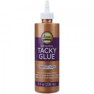 Klej Aleene's Original Tacky Glue 236ml