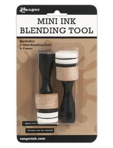 [IBT40965] Ink Blending Tool Mini
