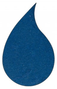 WOW! Puder do embossingu: Earth Tone Blueberry