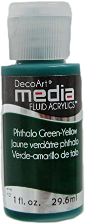 Phthalo Green-Yellow.jpg