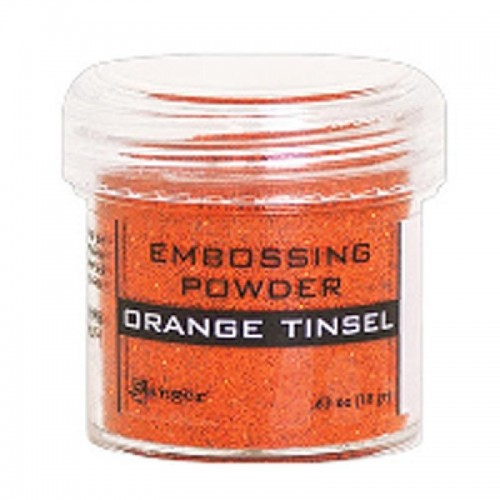 Orange Tinsel.jpg