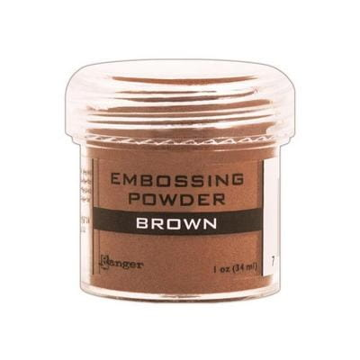 puder-do-embossingu-brow_7634.jpg