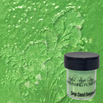 Drop Dead Gorgeous Green puder.png
